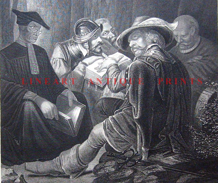 a paper on the puritans and pilgrims Essays & papers puritans vs quakers - paper example  puritan vs - puritans vs quakers introduction quaker  puritans and pilgrims comparison.