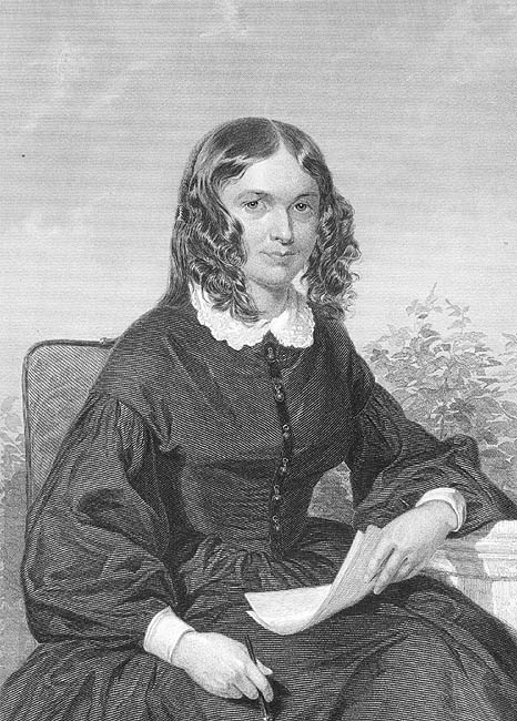 victorian poet elizabeth browning essay Poet elizabeth barrett browning biography:elizabeths poems,parents,childhood,her works,famous poetry.