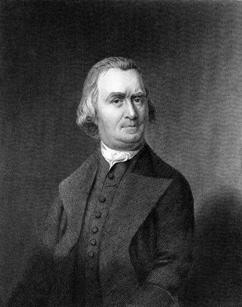 a description of adams born in harvard college Xem video find out which opposition efforts american revolutionary samuel adams organized on  samuel adams was born on  adams graduated from harvard college.