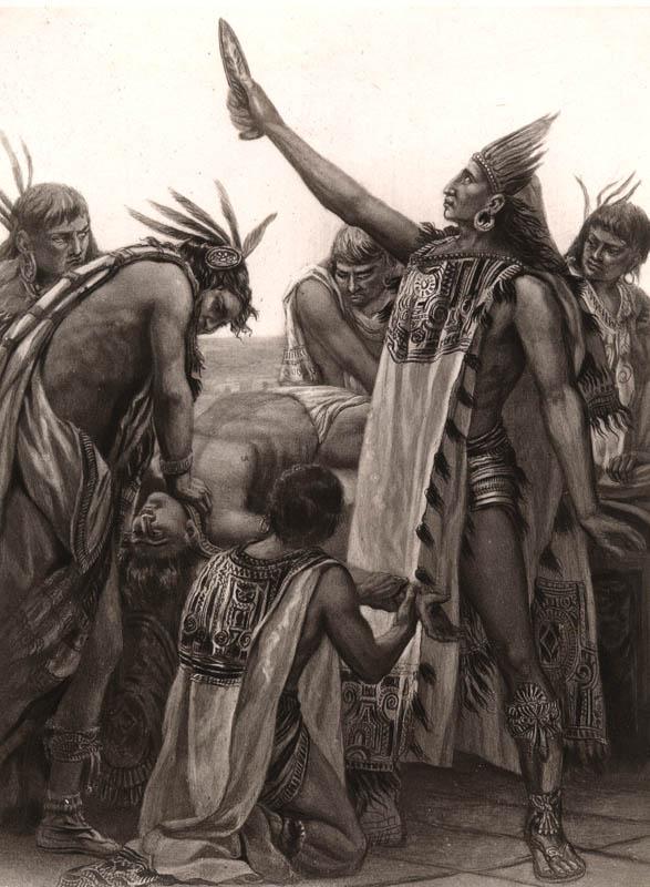 external image human-sacrifice-aztecs.jpg